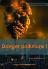 Danger pollutions!