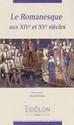 Contes cruels: Le romanesque édifiant et sadique du manuscrit français 112 de la BnF (1470)