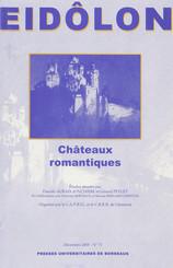 Châteaux romantiques