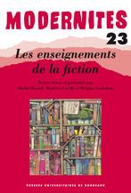 Champ littéraire, fin de siècle autour de Zola
