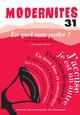 Réécritures en littérature de jeunesse : l'autorité mise en jeu