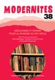 La prise en compte de la portée idéologique des ouvrages dans la Liste de lectures pour les collégiens. Exemple de la classe de sixième