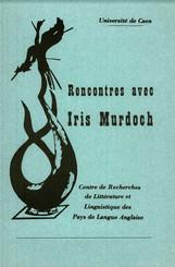 Rencontres avec Iris Murdoch