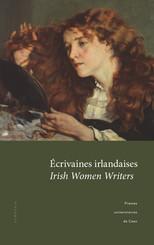 Écrivaines irlandaises ∙ Irish Women Writers