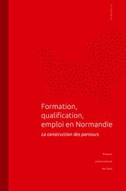 Formation, qualification,          emploi dans le supérieur