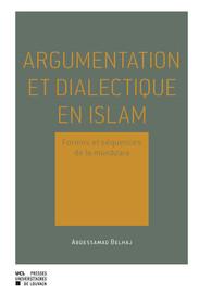 Argumentation et dialectique en Islam