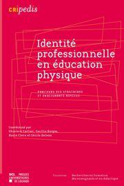 Chap. 6 – Que nous disent les rapports de visite sur les compétences professionnelles mobilisées par les enseignants stagiaires d'éducation physique?