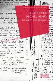 Michel Henry lecteur de Kierkegaard