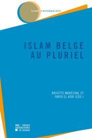 Citoyenneté et nouvelles élites musulmanes à Bruxelles et à Londres
