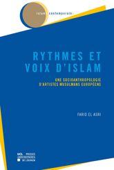 Rythmes et voix d'islam
