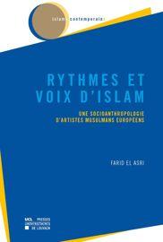 Chapitre 4: Islam(s), musique(s) et médias: les ambivalences de la notoriété
