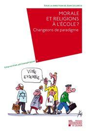 Préface: pour un pacte de l'enseignement citoyen, solidaire et démocratique