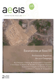 9. Sissi: The Shell Assemblages