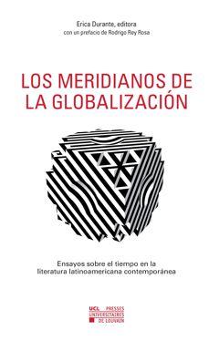 Los Meridianos de la Globalización