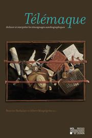 Autobiografie urbane, memorie territoriali: il progetto Valico