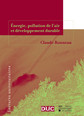 Énergie, pollution de l'air et développement durable