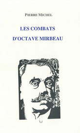 Introduction. Un moderne : Octave Mirbeau