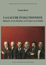 La gauche évolutionniste