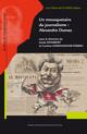 Dumas journaliste romancier, la geste de Garibaldi