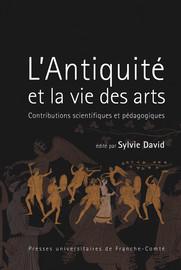 « Aux sources de la comédie » : un projet de mise en scène de Lysistrata