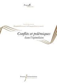 La classification des arts dans la lettre 88 de Sénèque: un exemple de «redéfinition polémique»