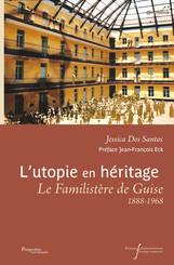 L'utopie en héritage