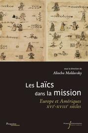 Les Laïcs dans la mission