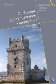 Le droit de retrait de l'Union européenne selon le traité de Lisbonne
