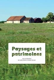 Chapitre 6. Parcs naturels régionaux et écomusées: vers une conception dynamique du patrimoine et des paysages