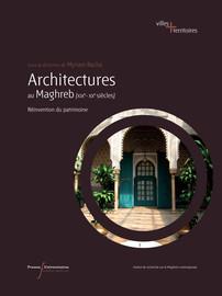 Projets de «villes nouvelles» au Maroc. Entre innovation et reproduction du modèle médinal