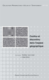 L'anthroposystème et la zone atelier: nouveaux concepts territorialisés de l'étude des interactions société/milieux