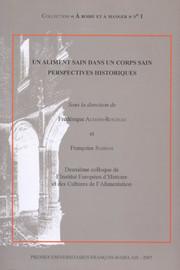 Conditions de vie et état de santé de deux communautés du latium à l'Âge du fer: le cas de Castiglione et d'Osteria dell'Osa (Rome, xe-ixe siècles av. J.-C.)
