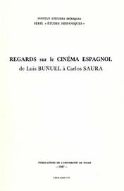 Intention et jouissance dans «Los olvidados» de Luis Buñuel