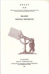 Irlande Vision(s) / Révision(s)