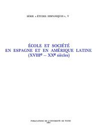 La loi d'instruction publique du 9 septembre 1857. (Extraits relatifs à l'enseignement primaire)