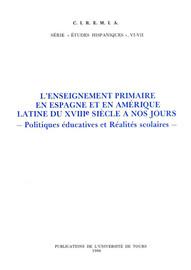 Analphabétisme et illettrisme au Salvador