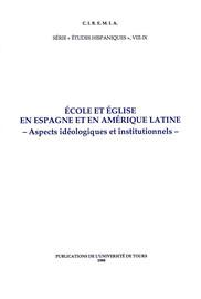 La actitud educativa de la Iglesia durante la II República española (1931-1936)