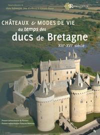 Introduction. Du château au palais, mutations résidentielles et esthétiques
