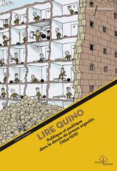 Lire Quino