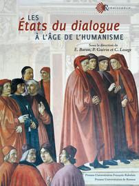 Le Dialogo della bella creanza delle donne (1539) d'Alessandro Piccolomini et le Dialogo dell'istituzione delle donne (1545) de Lodovico Dolce