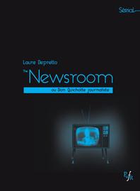 Représenter le journalisme télé