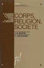 Religion, modernité et temporalité