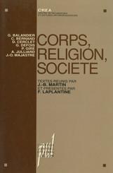 Corps, religion, société