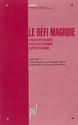 L'influence de l'ésotérisme français au Brésil
