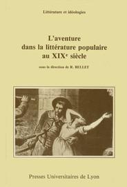 L'aventure didactique dans le Magasin d'éducation et de récréation de Hetzel (1864-1869)