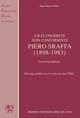 Chapitre IV. L'édition de Ricardo et Production de marchandises par des marchandises : des recherches longue durée