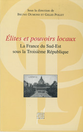 Figures et illusions du pouvoir : les évêques savoyards sous la Troisième république