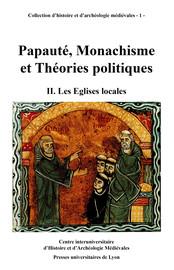 Le testament d'un évêque d'Arras originaire du diocèse de Vienne en Dauphiné (1220)
