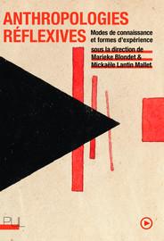 Anthropologies réflexives
