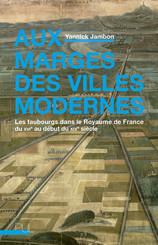 Aux marges des villes modernes